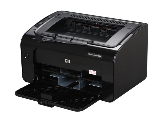 <span>How to print (Print) From iPad on Wireless Printer | Printer…</span>