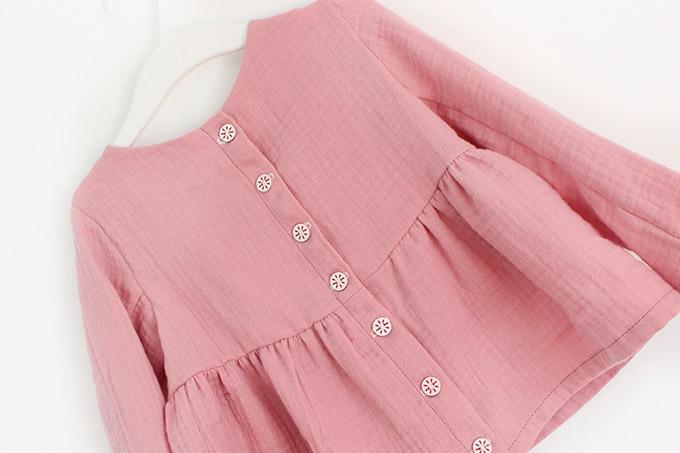 diy-blusa-botones-costura-francesa