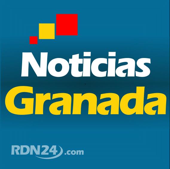 Noticias de Granada | Andalucía - España