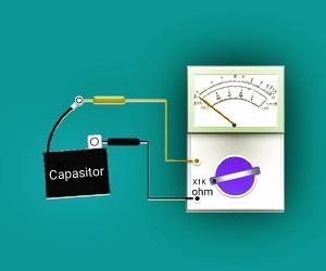 kapasitor+kipas+angin