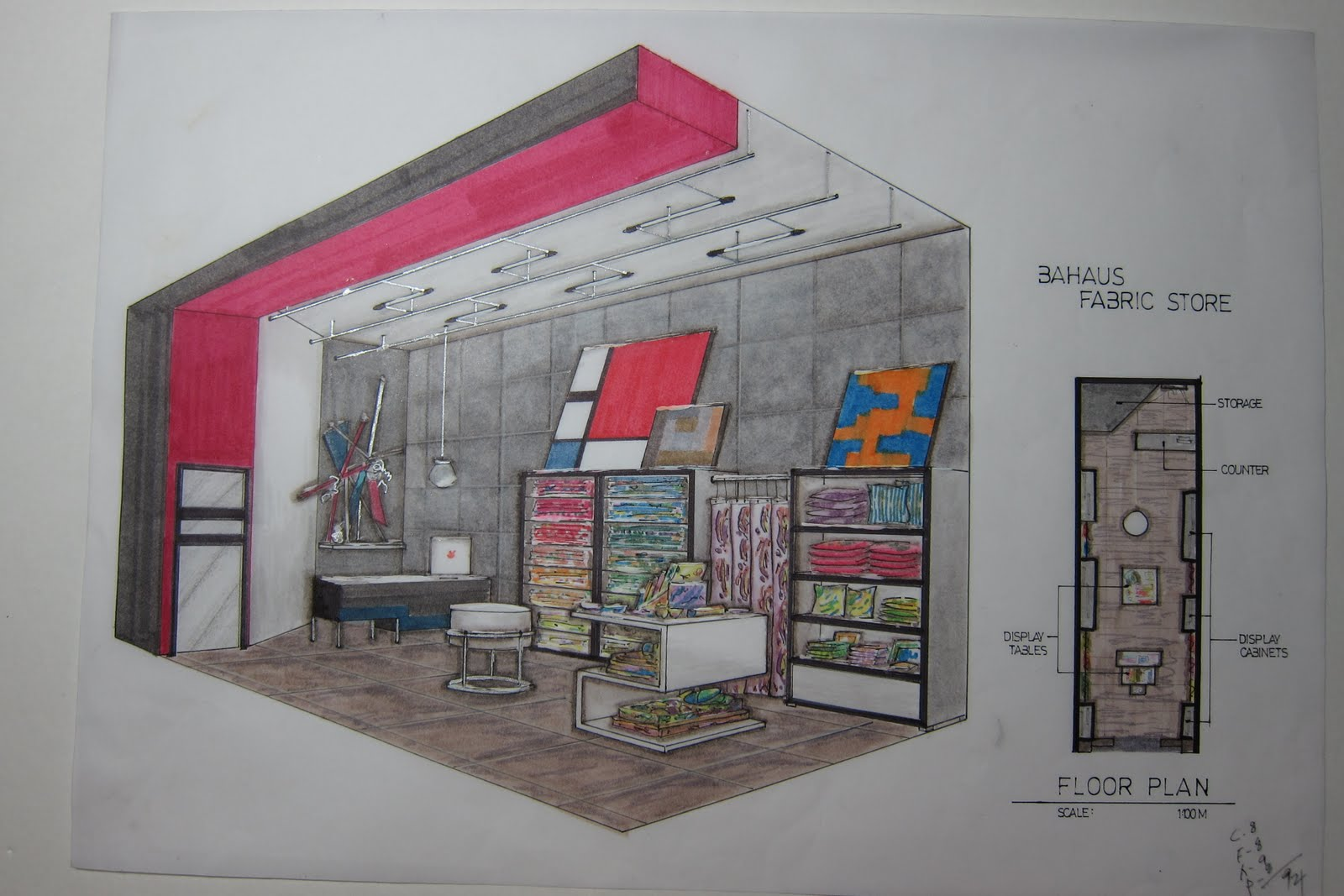 Vintage Home Decor Stores