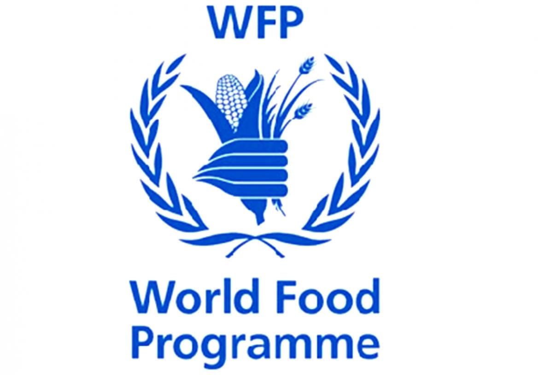 United Nations World Food Programme Recruitment for Graduates