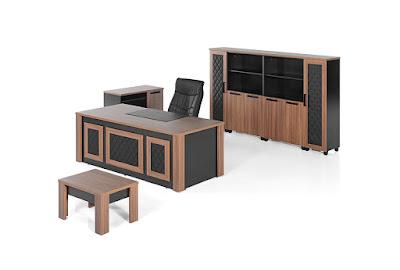 goldsit,ofis masası,makam masası,yönetici masası,ofis mobilya