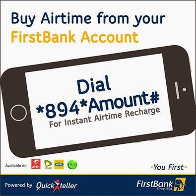 Wong's Little Planet♪♪♪: How to buy airtime with just