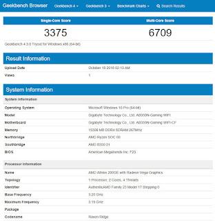 geekbench-AMD-Ahlon-200GE
