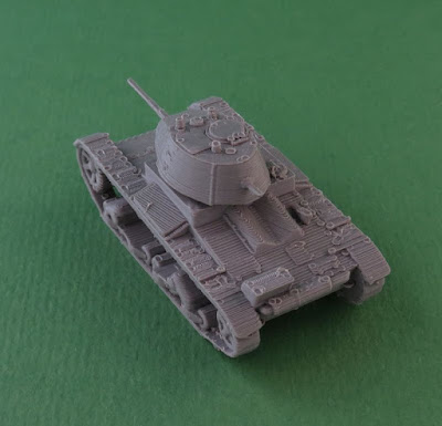 T26 picture 10