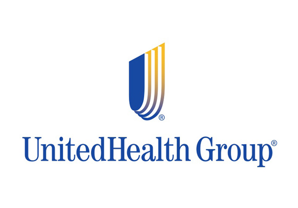 Unitedhealth Group Employment 33