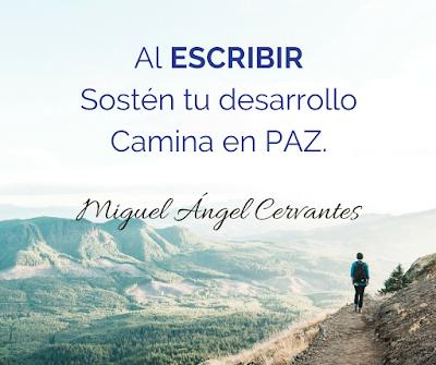 blogdepoesia-poesia-miguel-angel-cervantes-camino