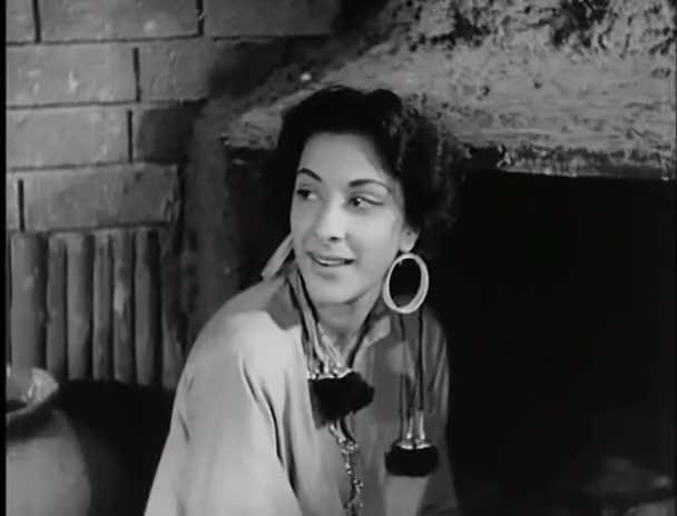 Resumable Mediafire Download Link For Hindi Film Barsaat 1949 300MB Short Size Watch Online Download