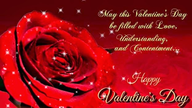Happy Valentines Day 2015 Images