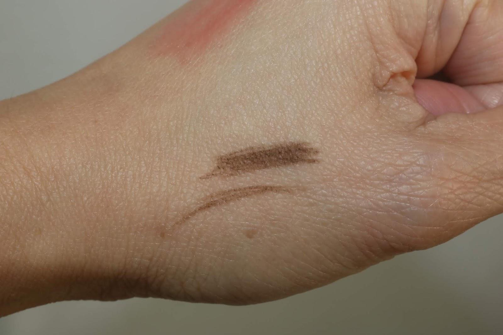 IT Cosmetics Brow PowerFULL Universal Volumizing Eyebrow Pencil