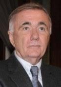 Душан Ковачевић | ПОЉУБАЦ