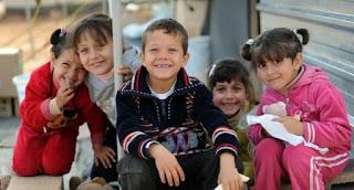 Με κοινό ψήφισμα το δημοτικό συμβούλιο Λάρισας στηρίζει τα προσφυγόπουλα