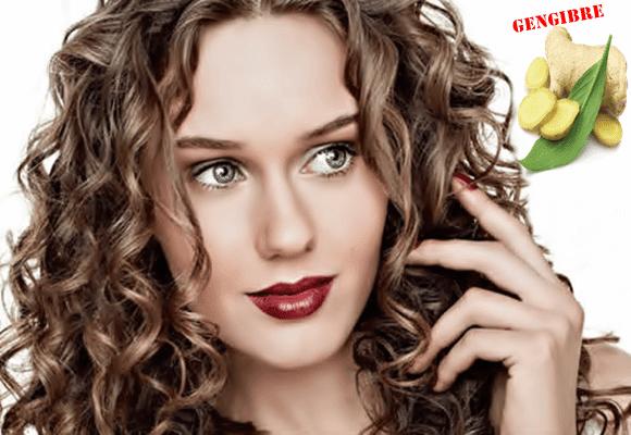 Benefícios-gengibre-cabelos