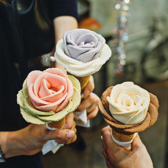 bentuk es krim paling cantik paling unik dan paling menarik-6