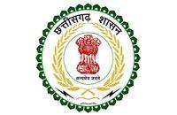WRD Raipur Recruitment 2019- Dam Inspector, Research Assistant 07 Posts