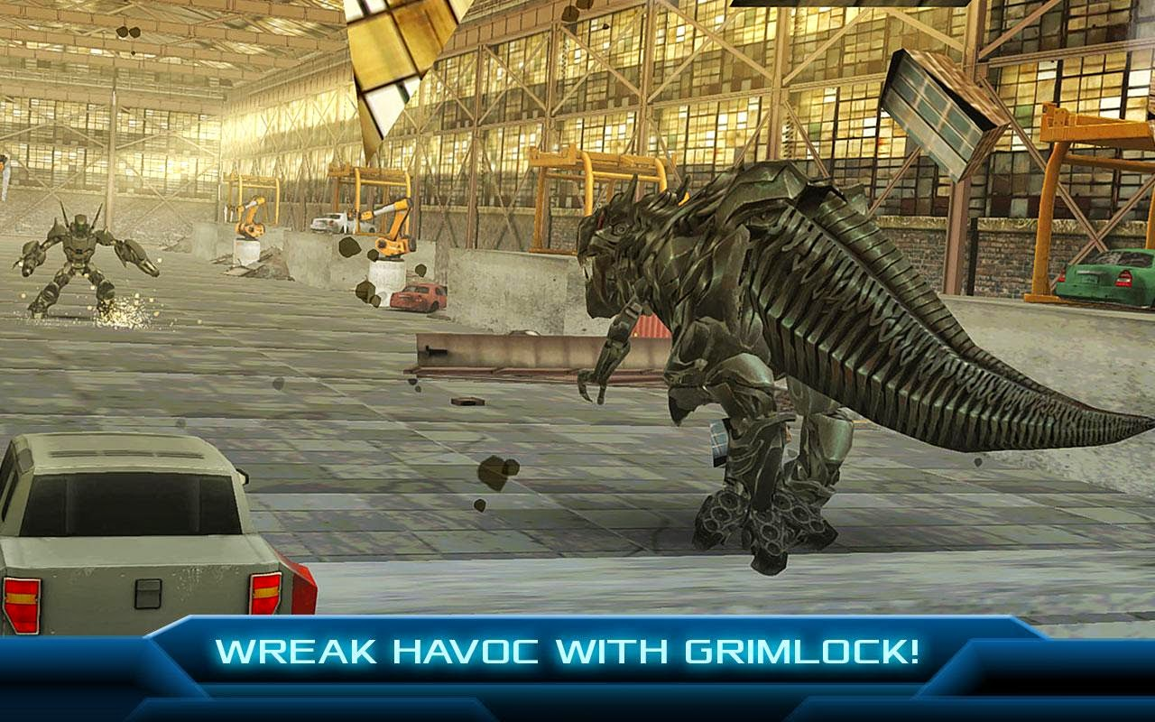 TRANSFORMERSAGEOFEXTINCTIONMODAPKv1.11.1_Androcut_1sd TRANSFORMERS AGE OF EXTINCTION MOD APK v1.11.1 (1.11.1) Download Apps