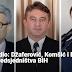 CIK potvrdio na osnovu 43,42 % glasova: Džaferović, Komšić i Dodik članovi predsjedništva BiH