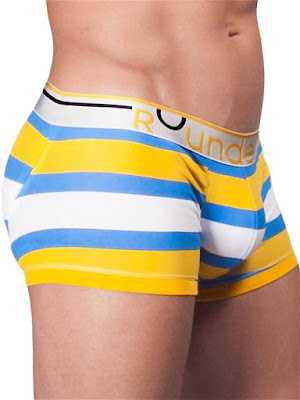 Rounderbum-1980-Lift-Trunk-3-Pack-Underwear-Stripes-Gayrado-Online-Shop