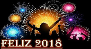 Buon Anno Happy New Year