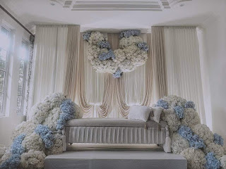 PELAMIN CANTIK SIMPLE