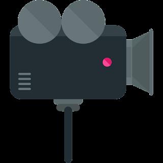 grabando vídeos en nuestro móvil
