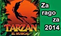 http://algoinesperat.blogspot.com.es/2014/10/tarzan-el-musical.html