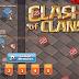 Cara Mengganti Anggota Liga Clan Di Clash Of Clans