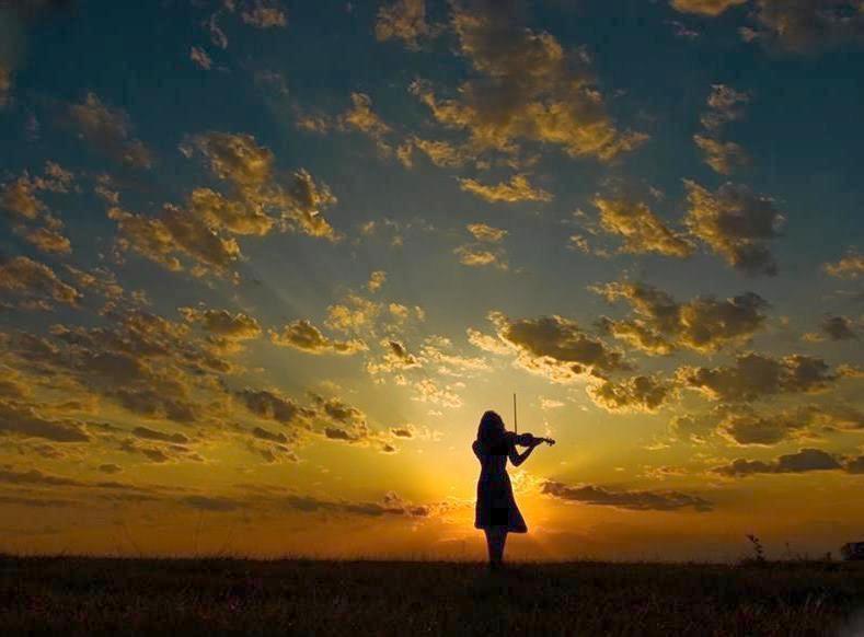 Risultati immagini per raggio di sole intona la vita