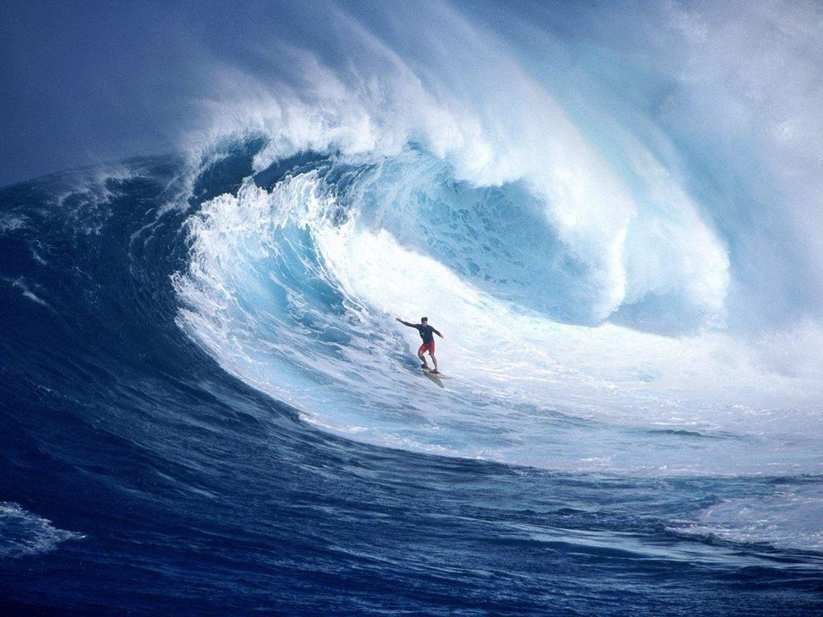 photos water surfing -#main