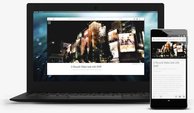 purism-pureos-convergente-linux-mobile-desktop-librem