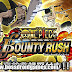 ONE PIECE Bounty Rush Android Apk Mod