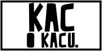 http://kackiller.blogspot.com/p/kac-o-kacu.html