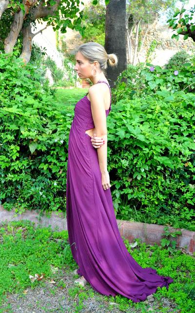Violet autumn-266-mercedesmaya