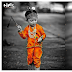 Mane Lagi Thari Dhun Dj Mix By Dj NARESH NRS | 2019