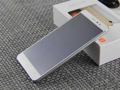 Xiaomi redmi 3 chính hãng
