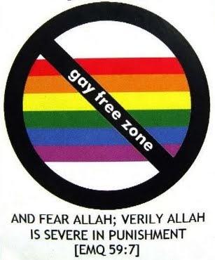 https://4.bp.blogspot.com/-dfWI2I44Ck8/TfJYYxAEfnI/AAAAAAAAA2w/JauzwS3tQlE/w1200-h630-p-k-no-nu/queer_bashing.jpg