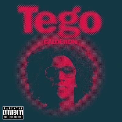 Tego Calderon – El Abayarde (2003) (CD) (FLAC + 320 kbps)