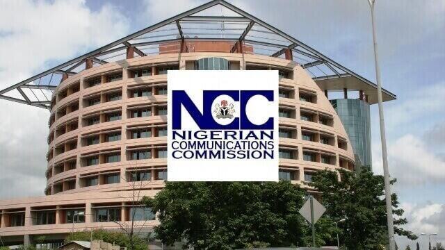 NCC Nigeria