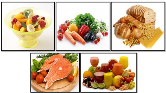 45+ CONTOH Judul Proposal Usaha Makanan Terbaru dan Lengkap