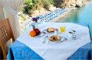 Bali Blue Bay Albergo Creta