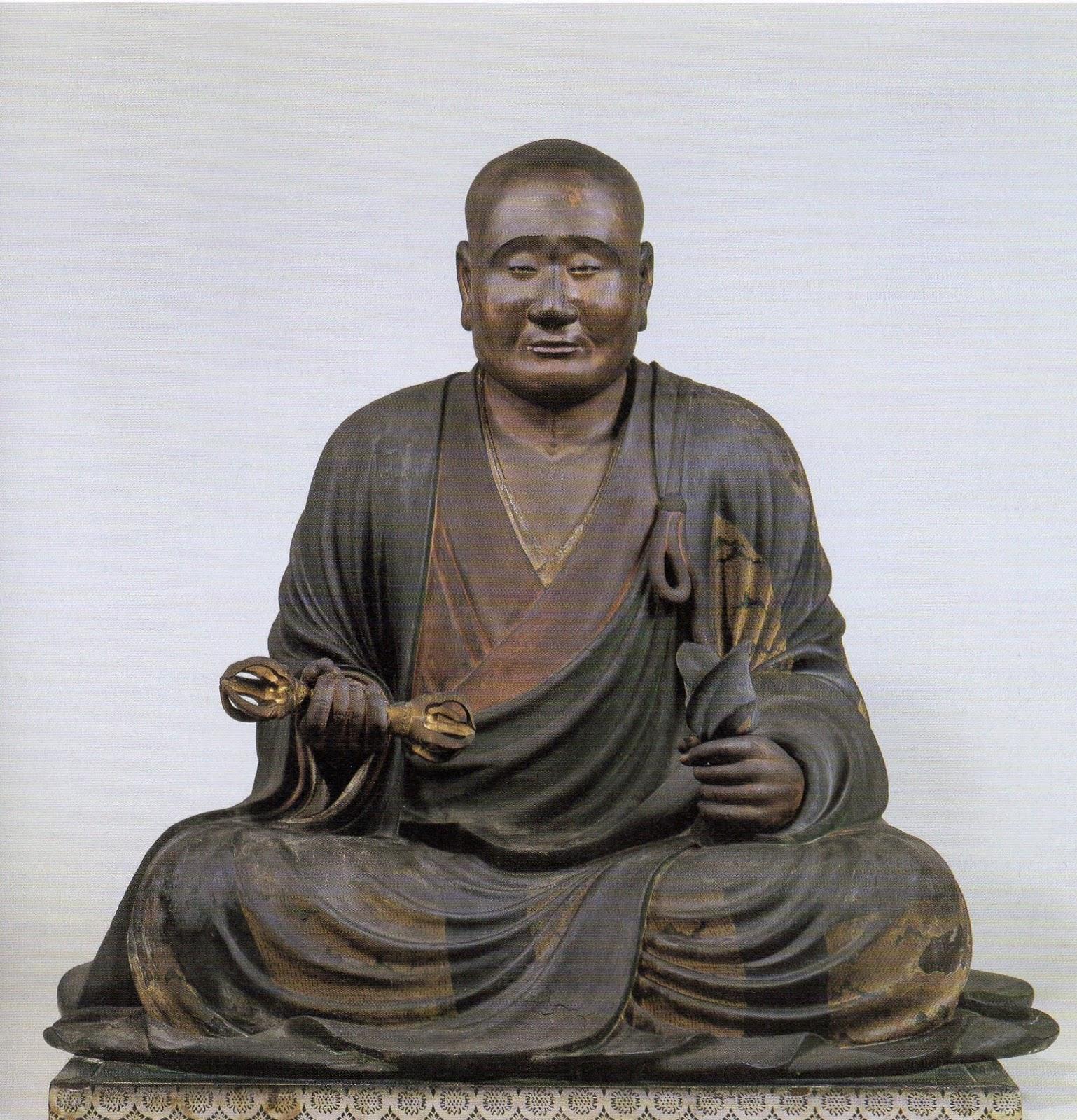 仏像愛好倶楽部(BAC)
