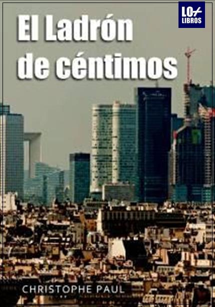 EL+LADRON+DE+C%C3%89NTIMOS001LO+
