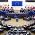 «Καταστροφικός ο τρόπος που η ΕΕ χειρίστηκε την κρίση του χρέους»