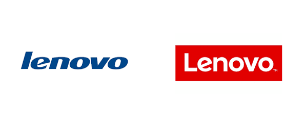 Collection Of Lenovo Stock Firmwares With Download Links 2016