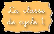 http://saintrenelandrevarzec.blogspot.fr/search/label/Classe%20de%20cycle%201