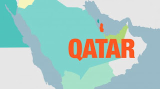 Solusi Terbaik Soal Krisis Teluk