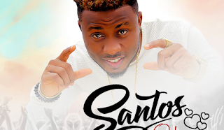 [Video] Santos – Ogbono