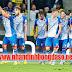 Nhận định Hoffenheim vs Lyon, 2h00 ngày 24/10 (Vòng 3 - Champions League)