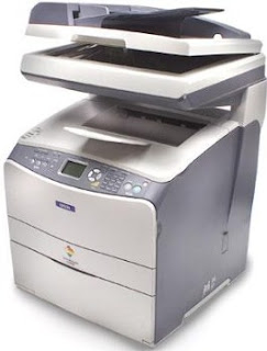 Epson AcuLaser CX11NF Driver Download For Windows XP/ Vista/ Windows 7/ Win 8/ 8.1/ Win 10 (32bit - 64bit), Mac OS and Linux.